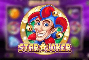 slots-game