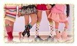 Х-образные ноги у детей : последствия и лечение.