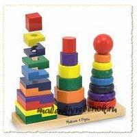 выбираем игрушки для детей консультация для родителей