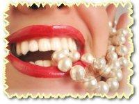 что делать +если боишься идти к стоматологу
